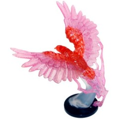 Arclight Phoenix (18)