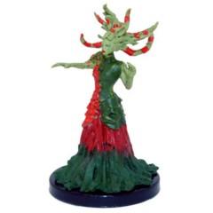 Undercity Gorgon (34)