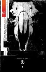 Black Monday Murders, The, Vol. 1