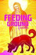 Feeding Ground (HC)