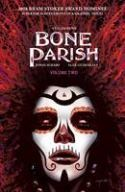 Bone Parish, Vol. 2