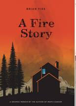 A Fire Story (Display)