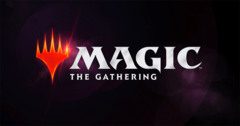 11/28 Sunday Magic Casual Commander Pods w/in-game Achievement Points @ 1pm
