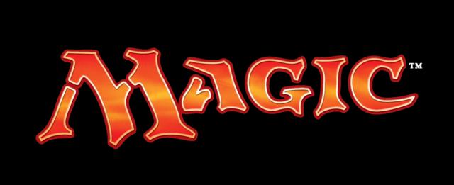 Friday Night Magic - FNM