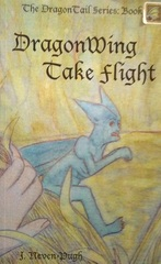 Dragonwing: Take Flight