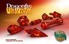 Wizard Set Dragonfire & Brimstone