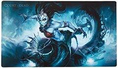 Ultimate Guard Playmat: Death's Siren I