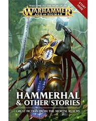 Aos: Hammerhal & Other Stories