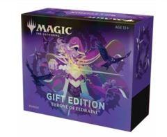 Throne of Eldraine Bundle - Gift Edition