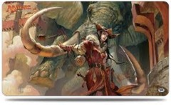 Playmat MTG Aug 2016 V2