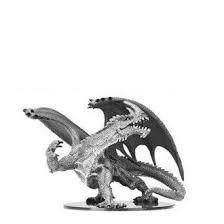 Deep Cuts: Gargantan Green Dragon