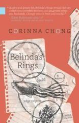 Belinda's Rings