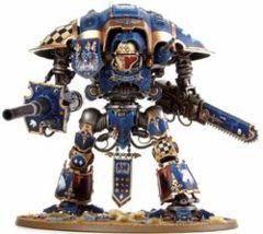 Imperial Knight Titan