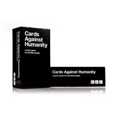 Cards Against Humanity, Canadian Edition