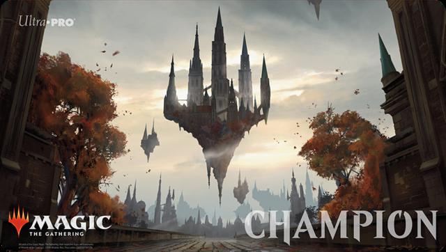 Store Championship - M19