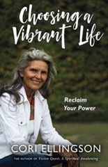 Choosing a Vibrant Life