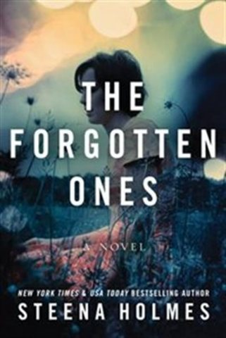 The Forgotten Ones (New)