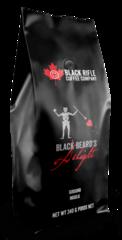 Blackbeard's Delight (ground)