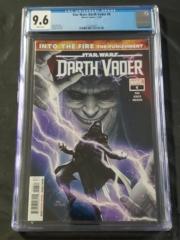 Darth Varder #6