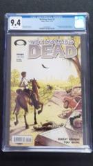 Walking Dead #2