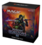 Friday 6pm - Modern Horizons 2 In-Store Prerelease