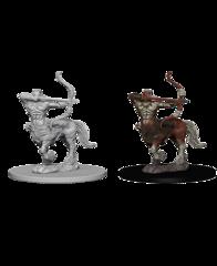 Nolzur's Marvelous Unpainted Minis - Centaur