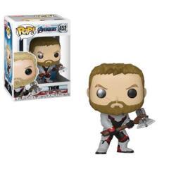 POP! Marvel 452 - Avengers Endgame - Thor