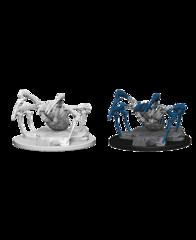 Nolzur's Marvelous Unpainted Minis - Phase Spider