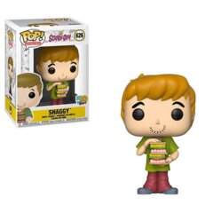 POP! Animation 626 - Scooby-Doo - Shaggy