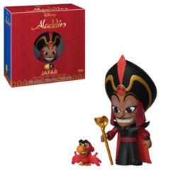 5-Star - Aladdin - Jafar
