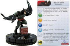 The Bat-Man (046)