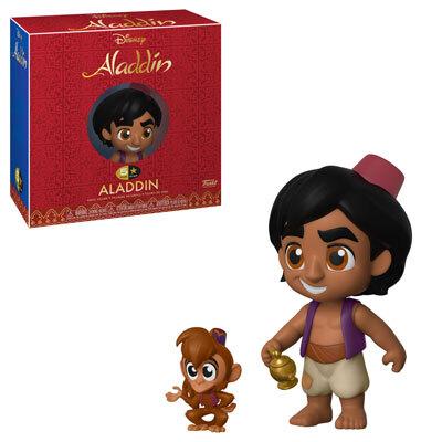 5-Star - Aladdin - Aladdin
