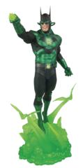 DC Gallery: Batman Metal - Dawnbreaker PVC Statue