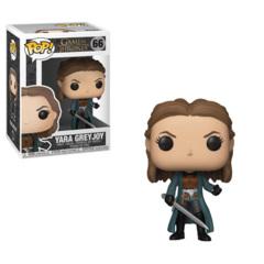POP! Game of Thrones 66 - Yara Greyjoy
