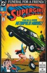 Action Comics Vol. 1 (1938-2011, 2016-Present) #685