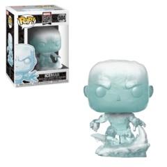 POP! Marvel 504 - Marvel 80 Years - Iceman