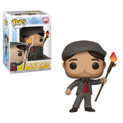 POP! Disney 469 - Mary Poppins Returns - Jack the Lamplighter