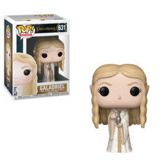 POP! Movies 631 - Lord of The Rings - Galadriel