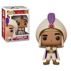 POP! Disney 475 - Aladdin - Prince Ali