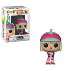 POP! Disney 12 - Ralph Breaks the Internet - Taffyta