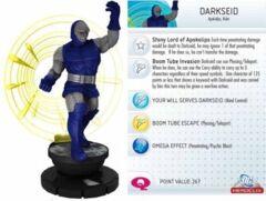 Darkseid (052)