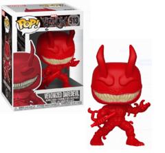 POP! Marvel 513 - Venom - Venomized Daredevil