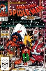 Amazing Spider-Man Vol. 1 (1963-1998, 2003-2014) #314