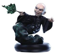 Harry Potter Q-Fig: Lord Voldemort