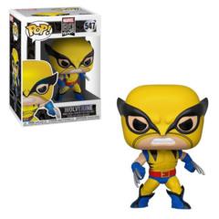 POP! Marvel 547 - Marvel 80 Years - Cyclops