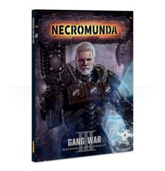 Necromunda Gang War 3
