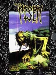 Wraith: The Risen