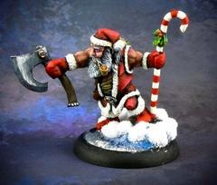 Santa Dwarf (2014) 01552