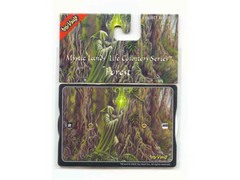 Toy Vault Mystic Land Life Counter - Forest