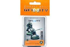 Infinity: Tohaa Igao (CVB 280934-0693)